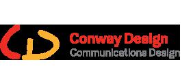 Conway Design